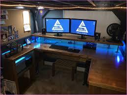 Custom Desk Design Ideas Best Of Custom Desk Home Design Custom Desks Millers Millworks