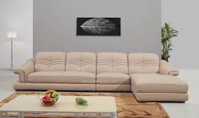 Furniture Design Sofa - Sofas design with pictures