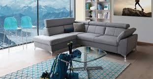 smartsofa pl smart sofa sofy i narożniki sofa z pomysłem
