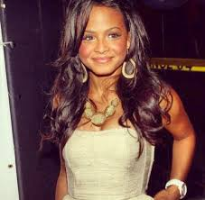 national hispanic heritage month christian milian born in new jersey this afro cuban woman has 16 best milian images on pinterest christina milian good looking