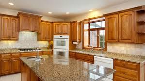 oak kitchen ideas kitchen ideas with honey oak cabinets home design ideas best 20
