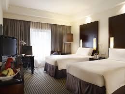 hotel amara singapore singapore booking com