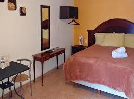 finca chipitlan hotel in cuernavaca mexico cuernavaca hotel booking