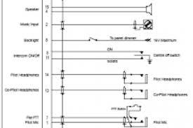 sony xplod 52wx4 wiring diagram wiring diagram
