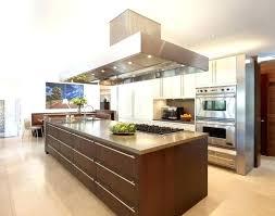 kitchen island range hood kitchen island with range center island range hood 4 types of