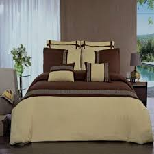 stylish patterned duvet covers sets luxury linens 4 less