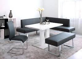 black dining table bench kitchen table bench with back dining style dining table bench style
