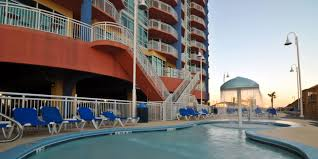 prince resort north myrtle beach lowest rates guaranteed