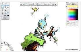 top 10 mac apps for artists and designers theappwhisperer