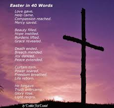 25 resurrection scriptures to celebrate he has risen debbie