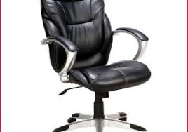 chaise bureau princesse chaise bureau conforama 228033 chaise de bureau princesse