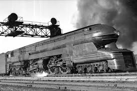 raymond loewy the man who designed everything the verge
