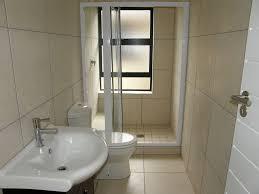 bathroom extraordinary ensuite bathroom ideas red ensuite full size of bathroom en suite small spcae stainless steel fuacet porcelain sink shower and tile