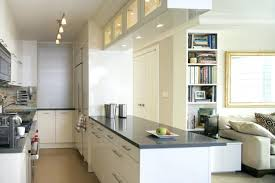 ikea kitchen ideas small kitchen kitchen ideas for small kitchens a space amazing