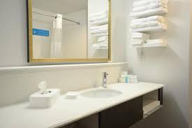 hampton inn u0026 suites ponca city ok booking com