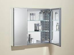 Bathroom Doors Ideas Doors Bathroom Door Ideas Shower Door Ideas