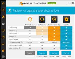 avast antivirus 2014 disponible para descargar gratis