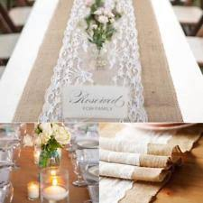 lace table runners wedding lace table runner ebay