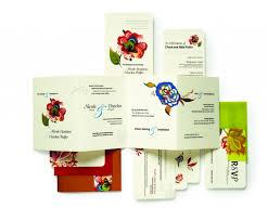 wedding invitations mon amie events inc indianapolis weddings