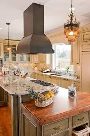 kitchen island vent 20 best range hoods an island images on