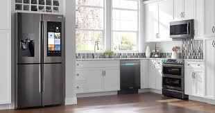 Overstock Appliances Kitchen | everything you need to know about large kitchen appliances