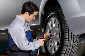 lexus of englewood nj service service specials mercedes benz maintenance in nj benzel busch