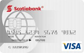 best 0 balance transfer credit card offers in canada greedyrates ca