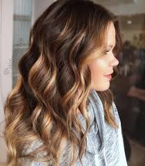 light caramel brown hair color 33 light brown hair colors that will take your breath away
