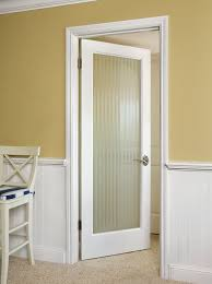 wooden and glass doors glass doors u2014 interior doors and closets