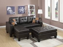 Pull Out Chair Fabulous Figure Armchair Covers Brown Around Sofa Ikea Appealing