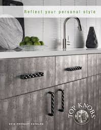 top knobs kitchen hardware 66 best talking about top knobs images on knob