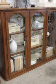 100 consign it home interiors 100 home designs and interior