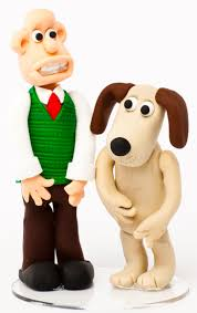 faqs wallace gromit cake topper u2013 cake toppers ireland