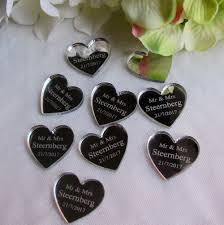 noms de table mariage achetez en gros miroirs de table de mariage en ligne à des