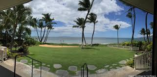 hawaii weddings by tori rogers llc formerly hawaiian island sugar hawaii weddings by tori rogers llc formerly hawaiian island sugar beach pavilion outside view boys home decor