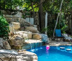 riviera maya suites in playa del carmen mexico marginal boundaries