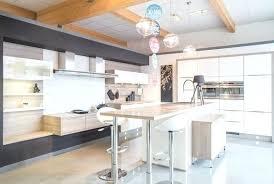 boutique ustensile cuisine magasin cuisine toulouse cuisine bonnet orange boutique cuisine