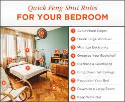 feng shui master bedroom feng shui bedroom design the complete guide shutterfly