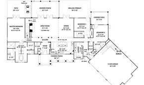 house plans with inlaw apartment 14 images floor plans with in apartments