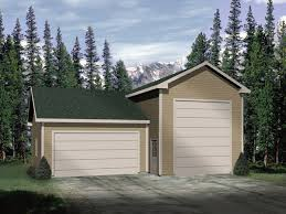 labarque car and rv garage plan 059d 6016 house plans and more