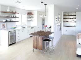 island for small kitchen kitchen island design plans awesome kitchen island design ideas