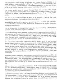 roxy jacenko u0027s oliver curtis letter to the court about hunter and