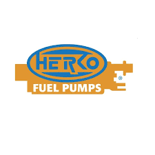 logo isuzu new airtex fuel pump module e3549m for chevrolet gmc isuzu