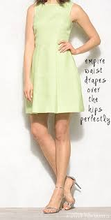 easter dresses for hourglass figures the body type stylist