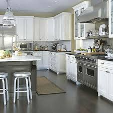 kitchen design dark walnut kitchen floors designs kitchen floor