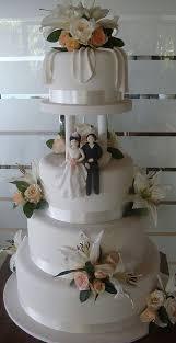 wedding cake di bali bali wedding cakes bali wedding organizer bali wedding planner