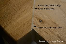 How To Install Butcher Block Countertops by Ikea Butcher Block Countertop Answers To Your Questions