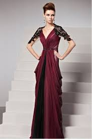 wedding dress maroon 27 best maroon bridesmaid dress images on maroon