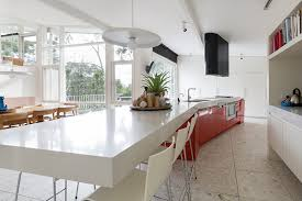 Corian Prices Per Metre How To Choose The Right Kitchen Benchtop Finder Com Au