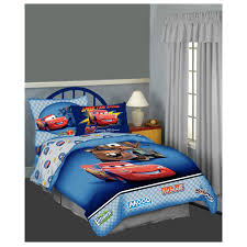 Disney Cars Double Duvet Disney Cars Toddler Bed In A Bag Video And Photos